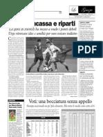 La Cronaca 28.10.2009