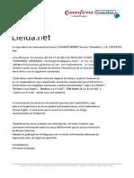 Certificado_Id219614_Cl329487_InboxMail444170_CopyFrom_20140401-408-16517_DocOK.pdf