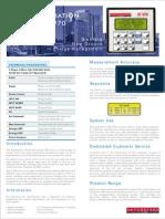 IC 970 Brochure