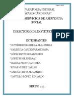 Directorio