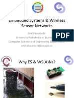 05-Embedded Systems&Wireless Sensor Networks 3