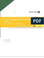 Feature Planning Guide OAM07 V01.07 Jul10