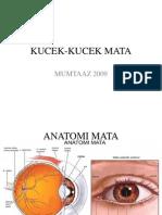 Kucek-kucek Mata Comprehensive Mumtaaz.pptx-1