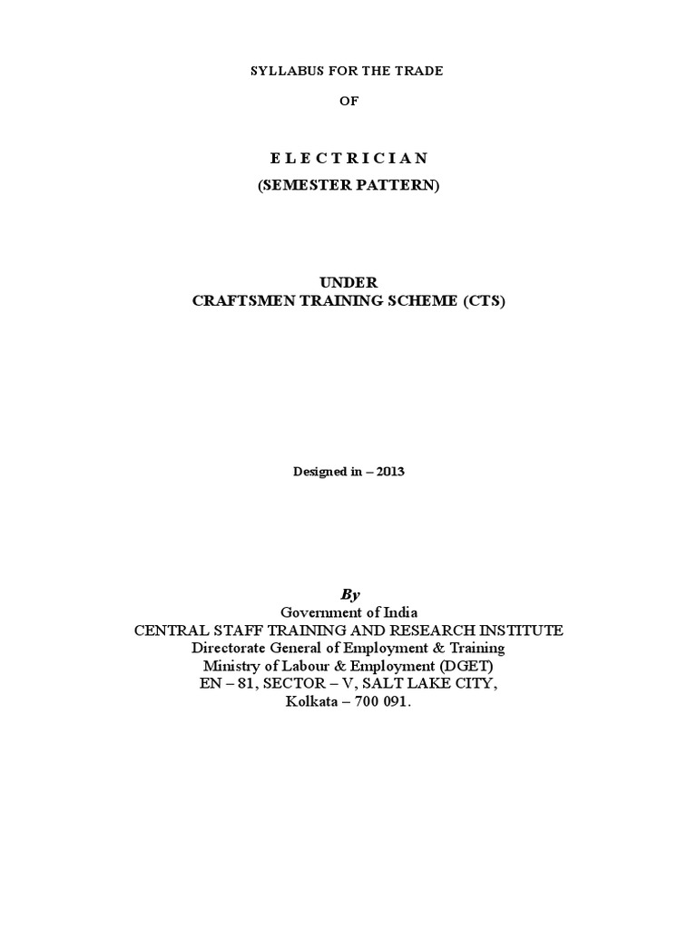 Electrician 156165842