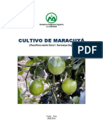 MANUAL DEL CULTIVO DE MARACUYA_0.pdf