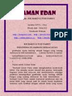 ZamanEdan-DewiKZ