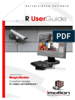 DVR User Guide 5.3.0