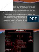 Presentación 10.pdf