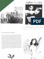asalto poetico.pdf