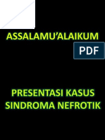 Ppt Presus 2 Interna