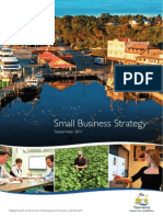 111868 DED Small Business Final Web