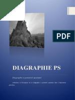 diagraphiepsdevoirdemaison-130702095746-phpapp02