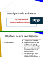 Diapo Investigacion Accidentes
