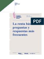 Renta Basica - FAQ.pdf
