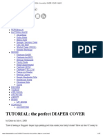 Tutorial_ the Perfect Diaper Cover _ Made