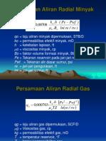 IPR 2013