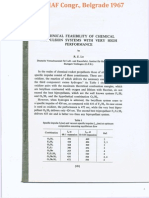 1967-10 R.Lo Chemical Rocket Propellant Systems with very High Performance