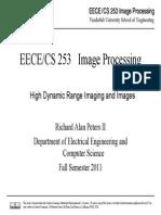 EECE253_20_HDRImaging