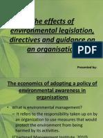 Corporate Responsibility Copy 1 TASK 2