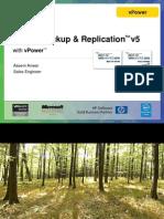 veeambackupandreplicationpresentation2-110705035311-phpapp01
