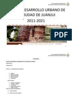 PLAN DE DESARROLLO URBANO DE LA CIUDAD DE JUANJUI.docx