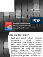 heat_pipe_1