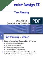 09_test_plan