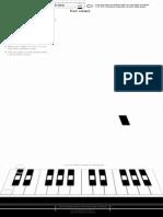 piano3.pdf