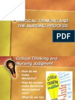 1.Nursing Process