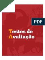 livro de testes_port_5ºano