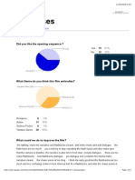 Hellsing Survey - Google Drive