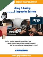 Casing Tubing Brochure