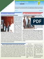 UNODC Newsletter