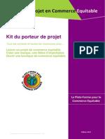 1-7CommerceEquitableProjetsKit
