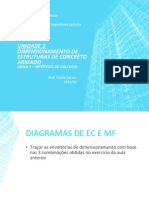 Aula-3-2013-01.pdf
