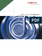 Ppr Vitocell