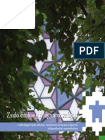 Zsido örökség Magyarországon