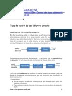 2014_Control_de_lazo_abiertos y cerrados.docx