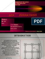 fondations02-130909033455-