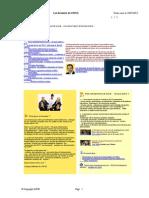 2-1EntrepreneuriatSocialAPCE