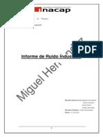 ruidoindustrial-120815020638-phpapp01