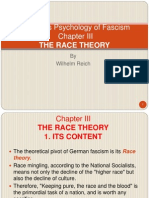 4 the mass psycology of fascism chapter 3
