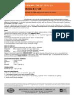 CHEMAESTRUCT.pdf
