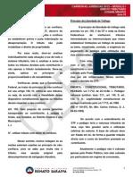 182 100112 Carreiras Juridicas Mod I AULA 03