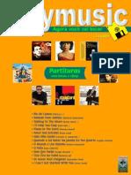 Play Music 168