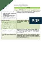 Feedback_Dissertation Chapters_BA Adv Entry _ Jalal Qamar_7286