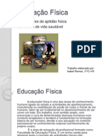 educaofsica-trabalhoisa-120518175314-phpapp01.ppt