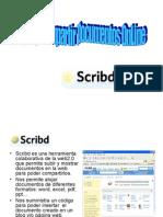del-scribd-1232149457714750-2