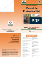 Manual de Prot. Civil.pdf