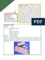 CATÁLOGO DE JUEGOSCONSENTIDO (4)